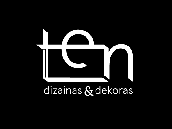 Design studio TEN