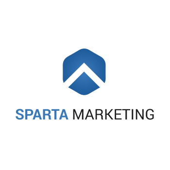 Sparta Marketing
