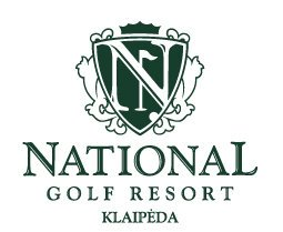 National Golf Resort viešbutis