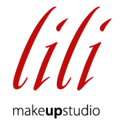 Lili make up studio