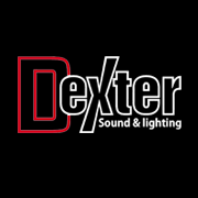 Dexter sound & lighting