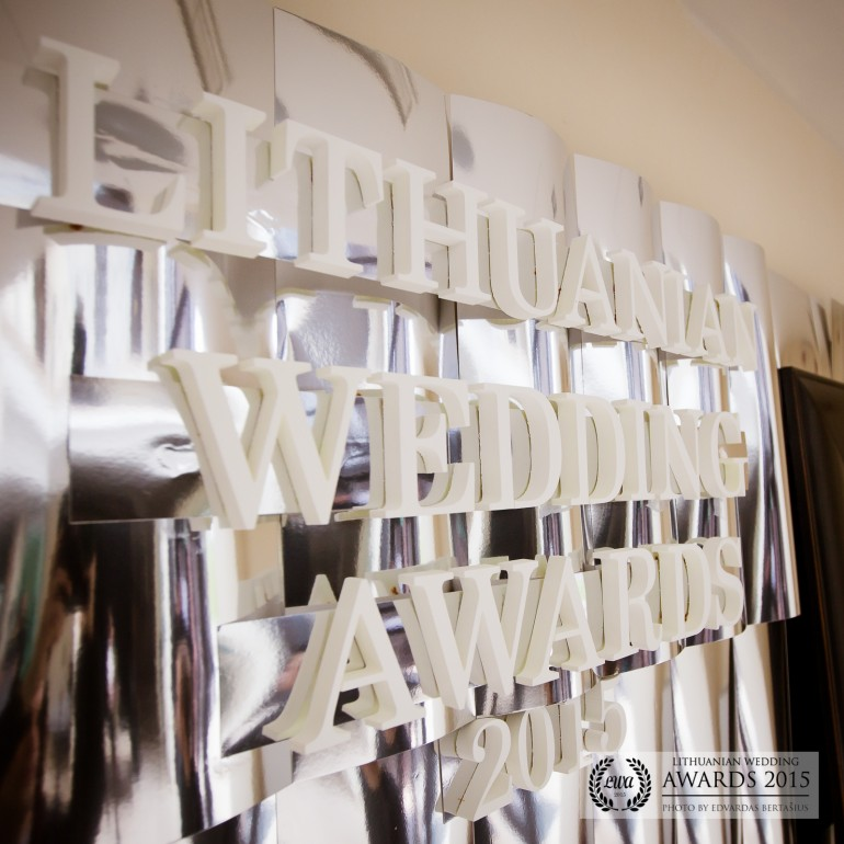 Lithuanian_Wedding_Awards_extra_2015_by_Edvardas_Bertašius -1803