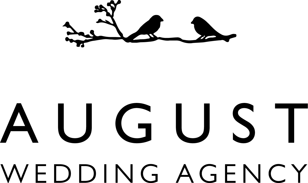 August wedding agency