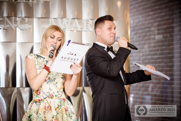 Lithuanian_Wedding_Awards_2015_by_Edvardas_Bertašius -2280